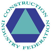 Construction-Industry-Federation