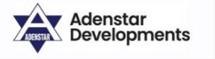 DPPS CONTRACTS ADENSTAR DEVELOPMENTS
