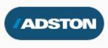 DPPS CONTRACTS ADSTON