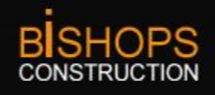 DPPS CONTRACTS BISHOPS CONSTRUCTION
