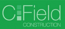 DPPS CONTRACTS C FIELD CONSTRUCTION