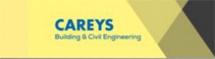 DPPS CONTRACTS CAREYS BUILDING & CIVIL ENGINEERING