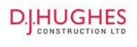 DPPS CONTRACTS DJ HUGHES CONSTRUCTION