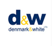 DPPS CONTRACTS D&W DENMARK & WHITE