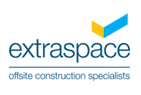 DPPS CONTRACTS EXTRASPACE