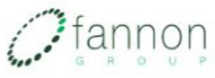 DPPS CONTRACTS FANNON GROUP