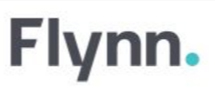 DPPS CONTRACTS FLYNN