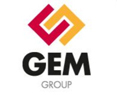 DPPS CONTRACTS GEM GROUP