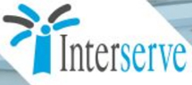 DPPS CONTRACTS INTERSERVE