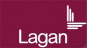 DPPS CONTRACTS LAGAN