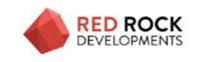 DPPS CONTRACTS RED ROCK DEVELOPMENTS