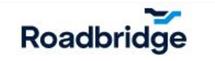 DPPS CONTRACTS ROADBRIDGE