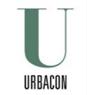 DPPS CONTRACTS URBACON